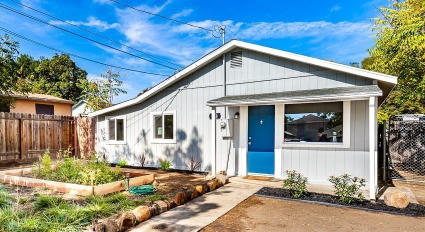 208 3rd Street, Roseville, CA 95678 - MLS#: 221134650