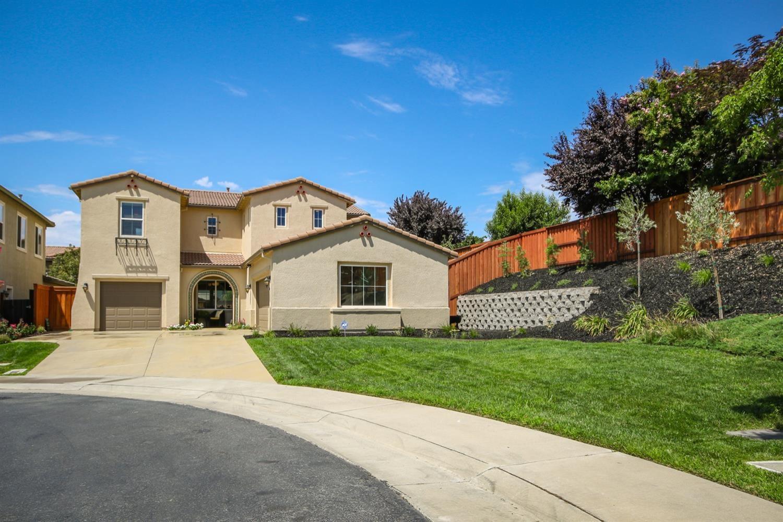 2103 Browning Court, Rocklin, CA 95765 - MLS#: 221092651