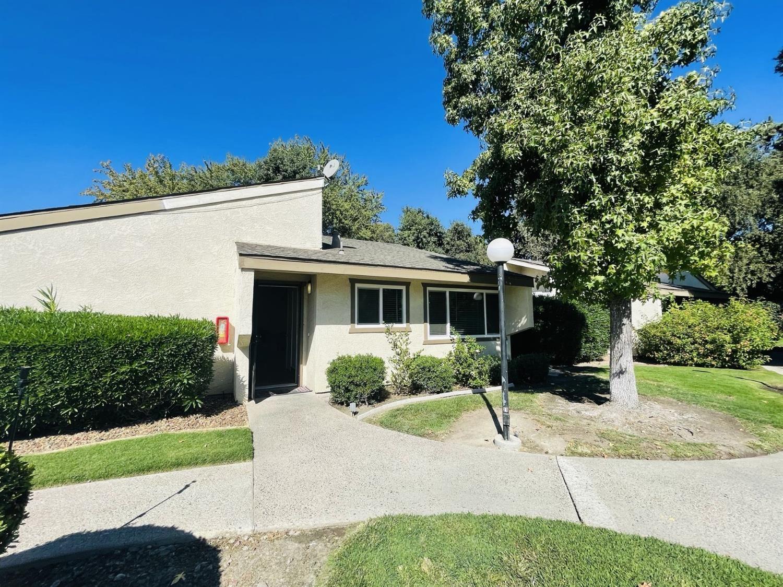 325 Standiford Avenue #7, Modesto, CA 95350 - MLS#: 221116651
