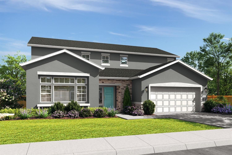 422 Kittyhawk Drive, Colusa, CA 95932 - MLS#: 221110652
