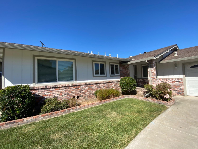 317 Pomona Avenue, Stockton, CA 95207 - #: 20057653