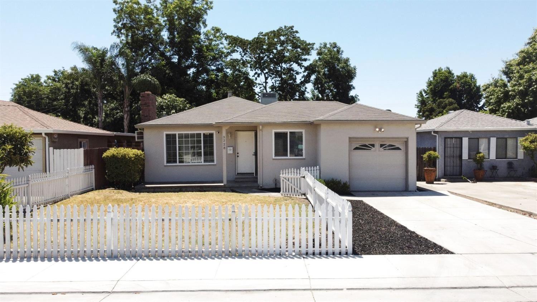 3228 Princeton Avenue, Stockton, CA 95204 - MLS#: 221088654