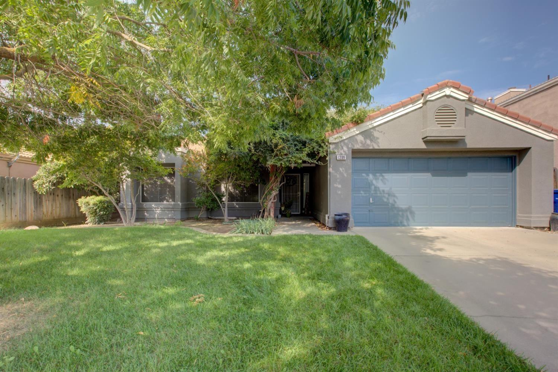 1289 Joett Drive, Turlock, CA 95380 - MLS#: 221116654
