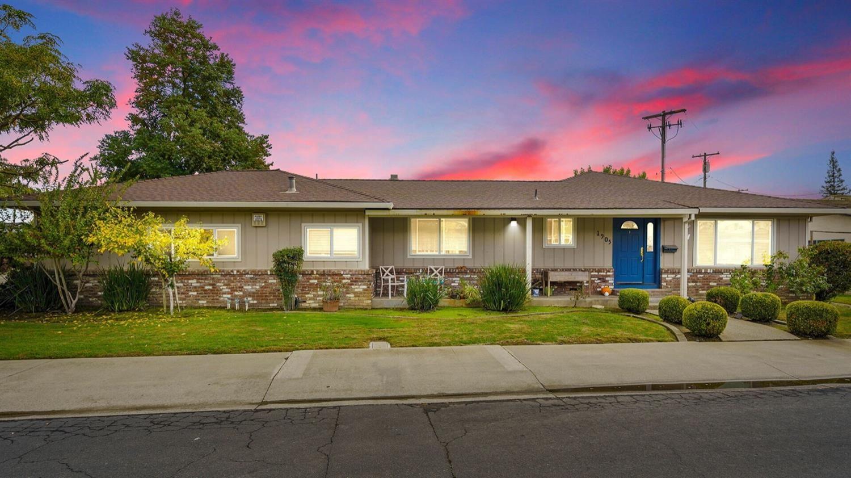 1905 Edgewood Drive, Lodi, CA 95242 - MLS#: 221135654