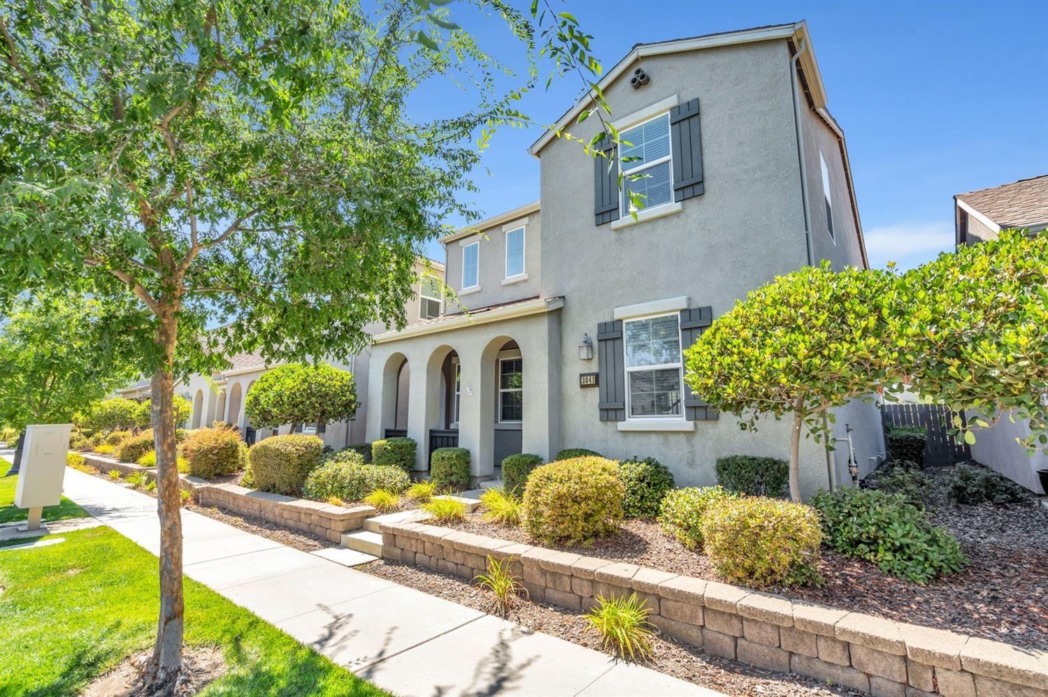 3041 Ardley Drive, Roseville, CA 95747 - MLS#: 221088656