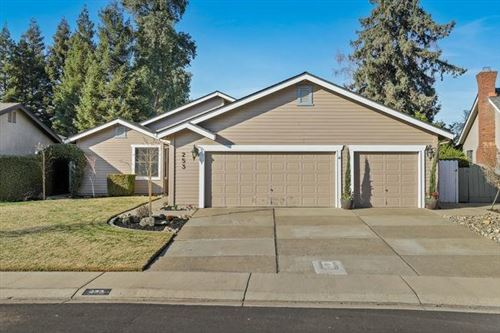 Photo of 253 Gilbert Drive, Ripon, CA 95366 (MLS # 20077659)