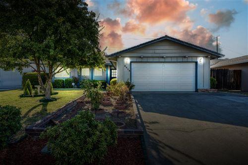 Photo of 6418 Rushmore Drive, Sacramento, CA 95842 (MLS # 221119659)