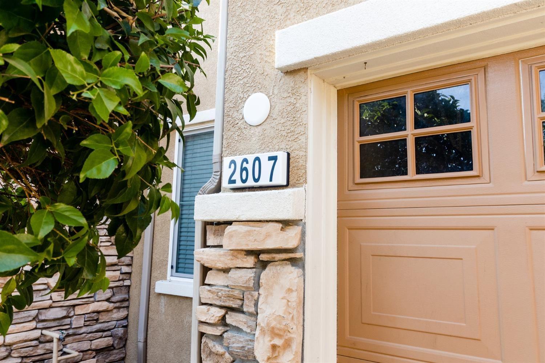 2607 Allen Circle, Woodland, CA 95776 - MLS#: 221093659