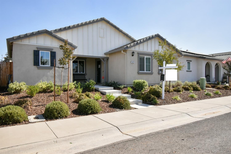 3523 Rynders Way, Sacramento, CA 95835 - MLS#: 221131659