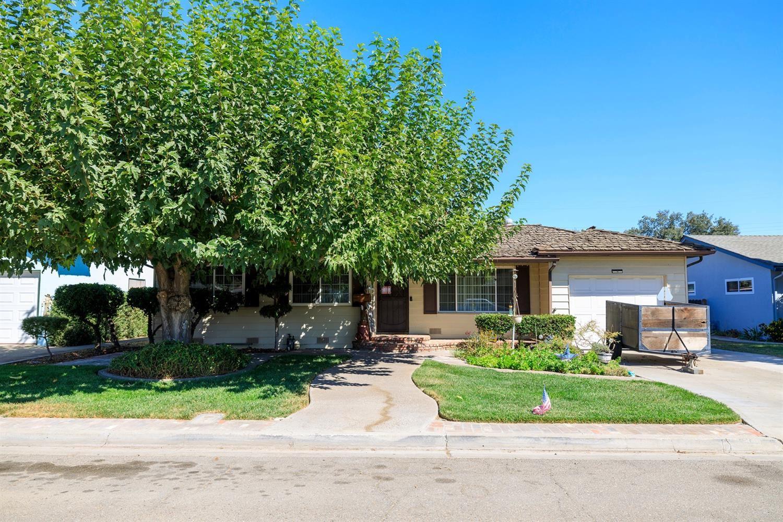 898 Real Avenue, Newman, CA 95360 - MLS#: 20056661