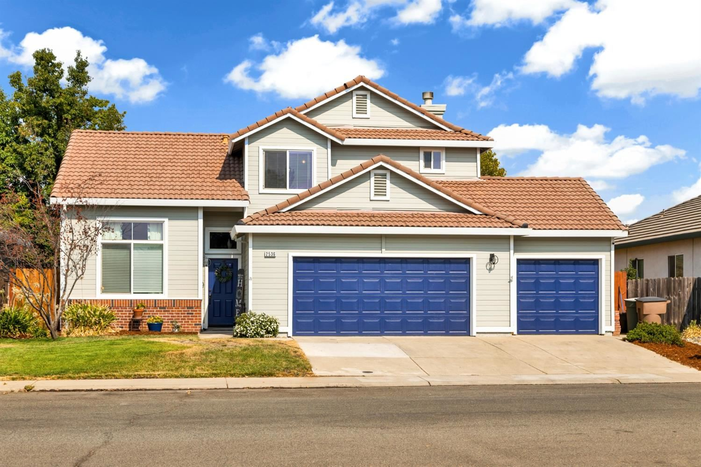 2536 Honeysuckle Drive, Lincoln, CA 95648 - MLS#: 221116661