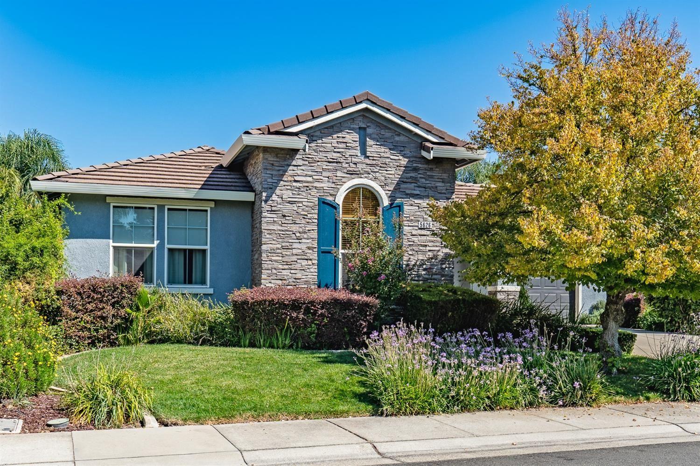 5626 Dalhart, Sacramento, CA 95835 - MLS#: 221113662