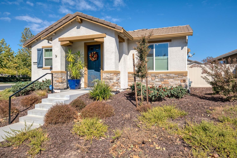 4069 Crete Island Lane, Sacramento, CA 95834 - MLS#: 221132662