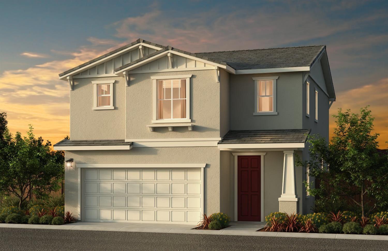 8826 Ariston Lane, Elk Grove, CA 95758 - #: 20004663