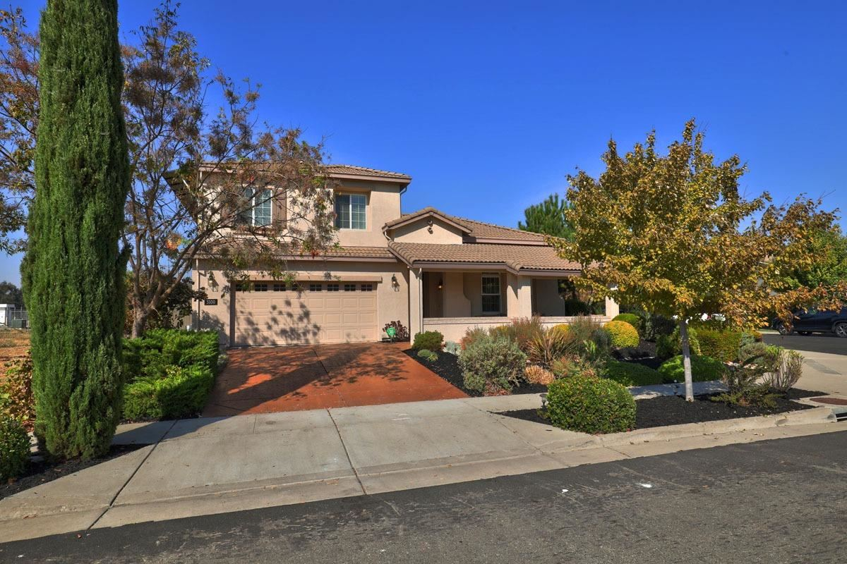 Photo of 3100 Benton Street, West Sacramento, CA 95691 (MLS # 20059664)
