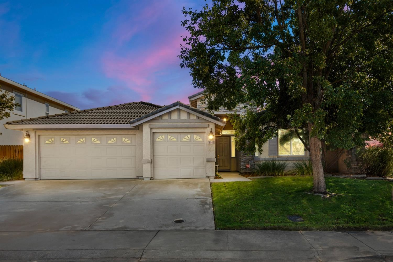 10960 Bianco Way, Rancho Cordova, CA 95670 - MLS#: 221131664