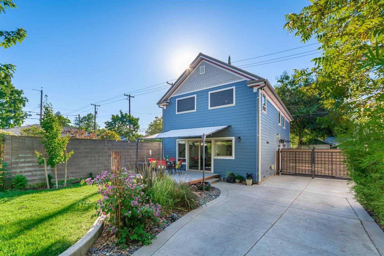 1548 50th Street, Sacramento, CA 95819 - MLS#: 221133665