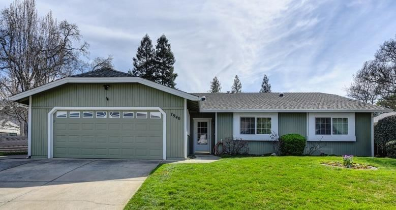 Photo of 7940 Glen Stone Avenue, Citrus Heights, CA 95610 (MLS # 221012666)