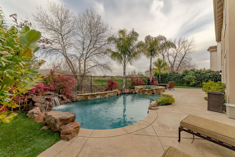 Photo of 1484 Haddington Drive, Folsom, CA 95630 (MLS # 221013666)