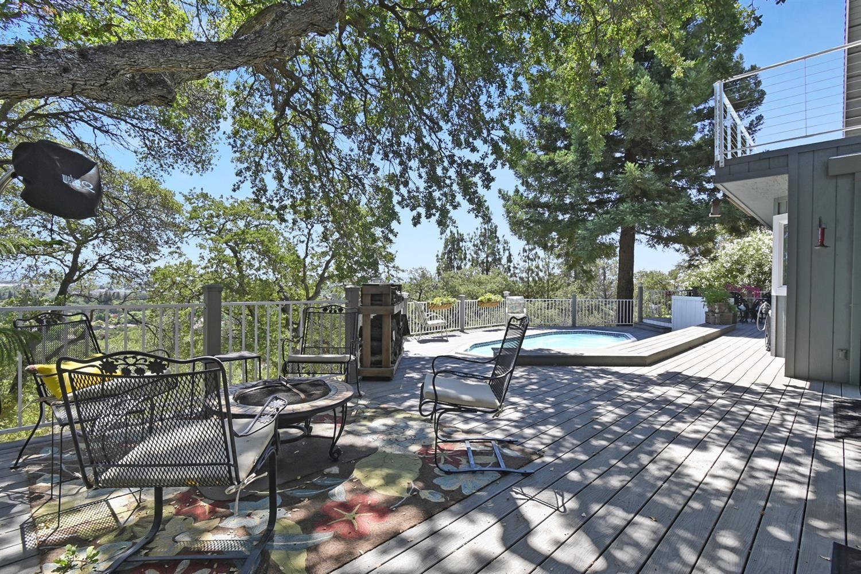 3225 Sunset Hill Court Court, Rocklin, CA 95677 - MLS#: 221073667