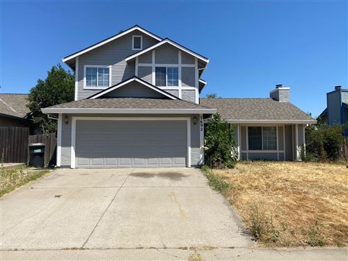 Photo of 7692 Countryfield Drive, Sacramento, CA 95828 (MLS # 221071668)