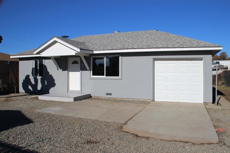 Photo of 603 Sutter Avenue, West Sacramento, CA 95691 (MLS # 20077668)