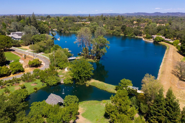 Photo of 7285 Oak Pine Lane, Granite Bay, CA 95746 (MLS # 221098669)