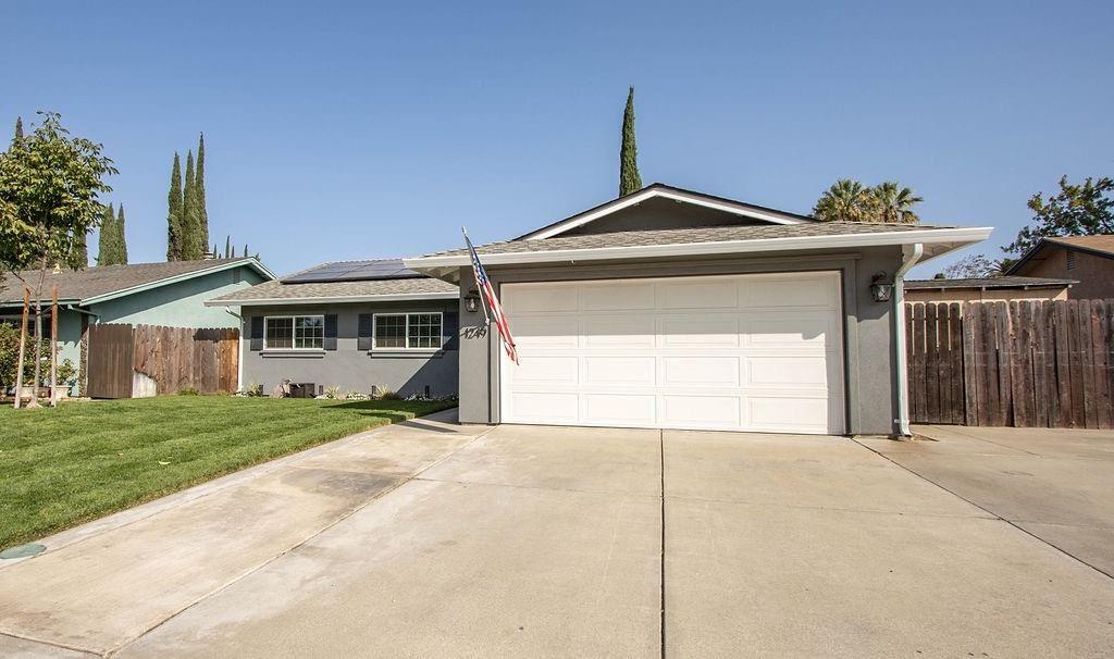 1249 Shaefer Street, Manteca, CA 95336 - MLS#: 20056670