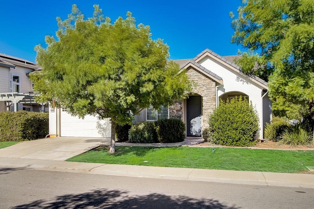 4199 Pylos Way, Rancho Cordova, CA 95742 - MLS#: 221076671