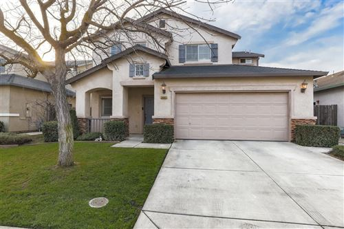 Photo of 2481 Carnival Drive, Turlock, CA 95380 (MLS # 20077672)