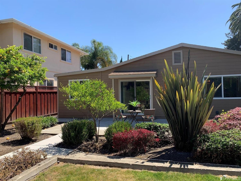 Photo of 2285 Euclid Avenue, East Palo Alto, CA 94303 (MLS # 421547672)