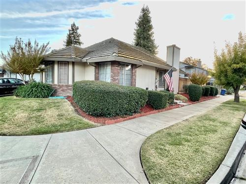 Photo of 3081 aspen, Merced, CA 95340 (MLS # 20077674)