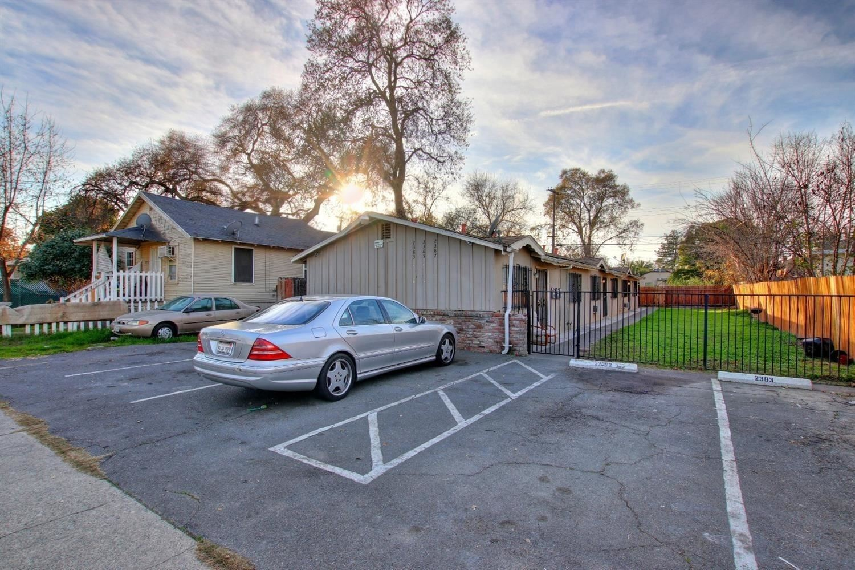 2387 Boxwood Street, Sacramento, CA 95815 - MLS#: 221080675