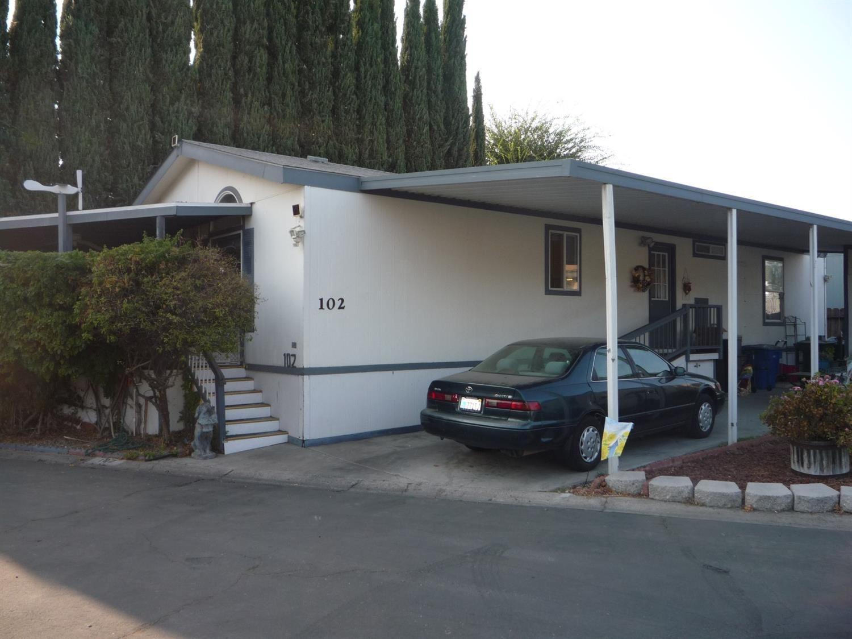 2845 East Hatch Road #102, Modesto, CA 95351 - MLS#: 20055677