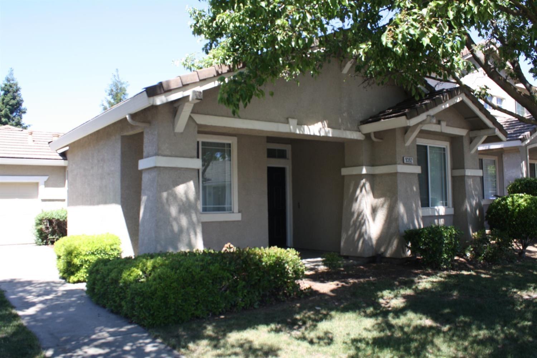 9392 Lakepoint Drive, Elk Grove, CA 95758 - #: 20030678
