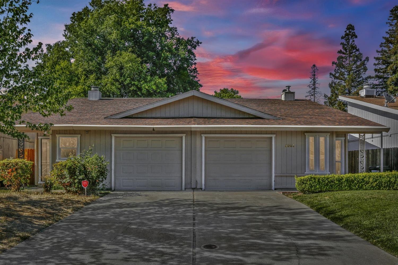 3929 Senate Avenue, North Highlands, CA 95660 - MLS#: 221058679