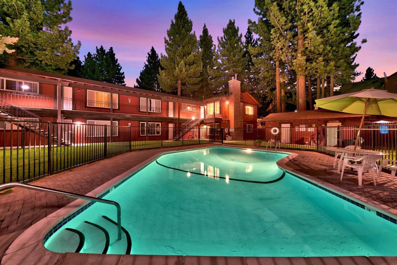 3608 Terry Lane #31, South Lake Tahoe, CA 96150 - #: 221106679