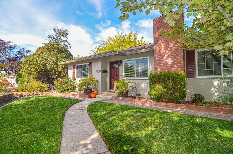 3729 West Way, Sacramento, CA 95821 - MLS#: 221134679