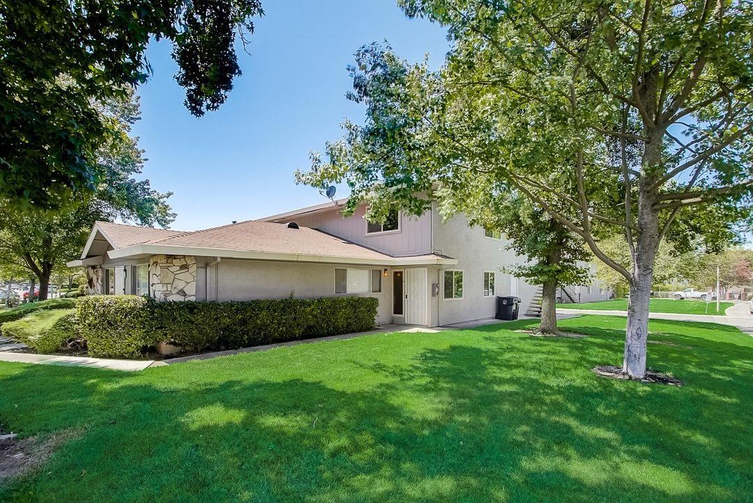 6253 Carlow Drive #2, Citrus Heights, CA 95621 - MLS#: 221088680