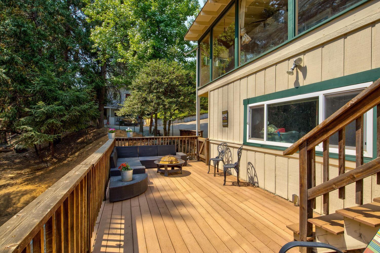 18248 Crystal Ridge Court, Pioneer, CA 95666 - MLS#: 221091683