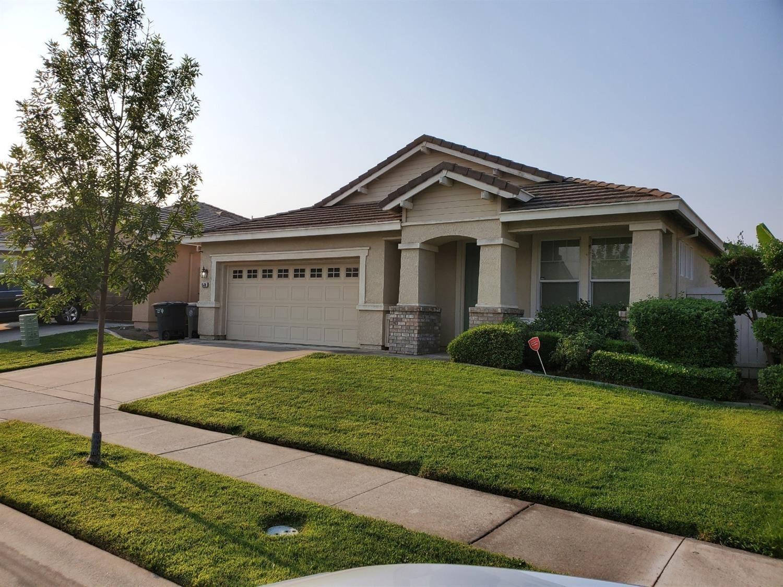 1536 Sandmark Drive, Sacramento, CA 95835 - MLS#: 221111684