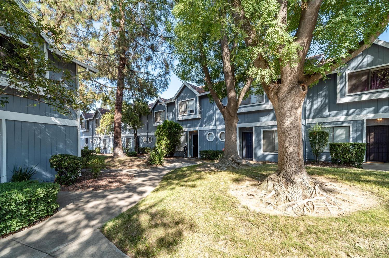 7657 Lily Mar Lane, Antelope, CA 95843 - MLS#: 221112684