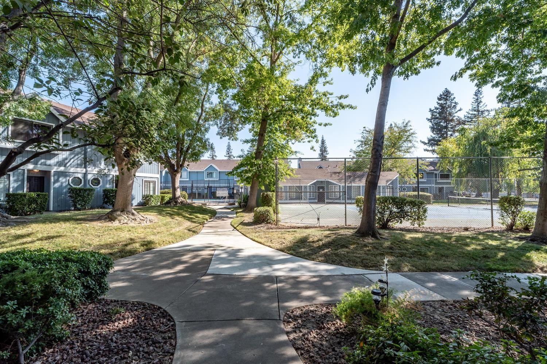 Photo of 7657 Lily Mar Lane, Antelope, CA 95843 (MLS # 221112684)