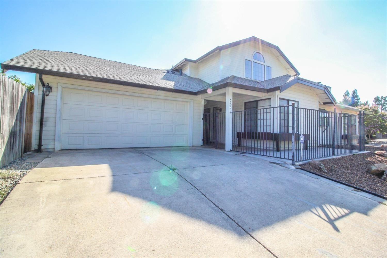 Photo of 6632 Acropolis Street, Elk Grove, CA 95758 (MLS # 221129684)