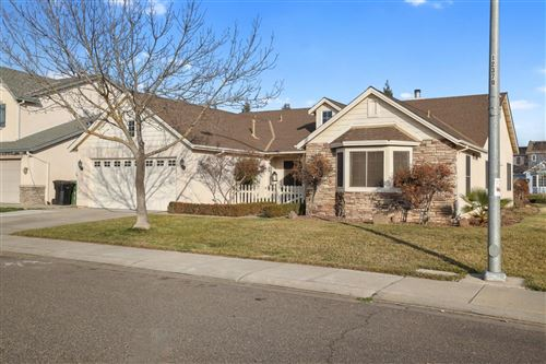 Photo of 4200 Evolution Way, Modesto, CA 95356 (MLS # 20077686)