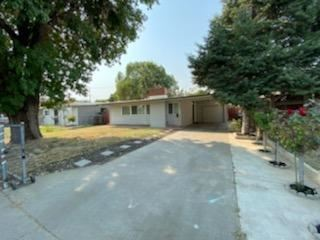 Photo of 628 Northwest Kegle Drive, West Sacramento, CA 95605 (MLS # 20058686)