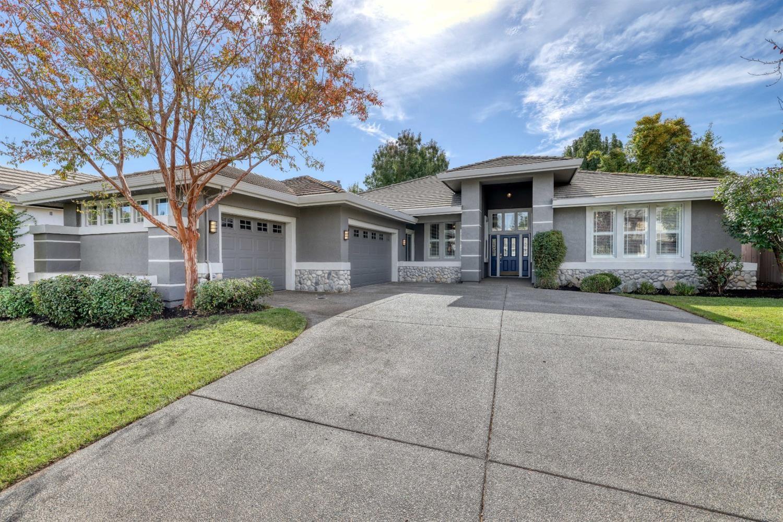 2030 Blackheath Lane, Roseville, CA 95678 - MLS#: 221130687