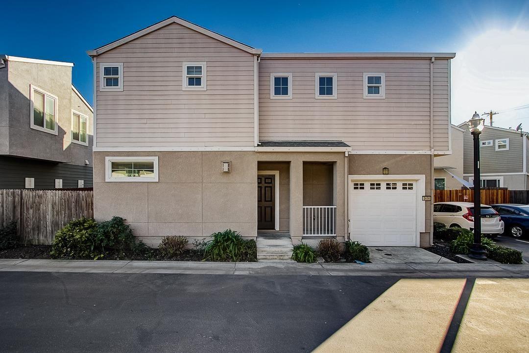3414 Northside, Sacramento, CA 95817 - MLS#: 221010688