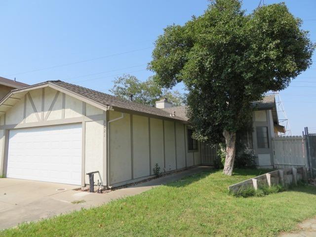 Photo of 3621 Rancho Vista Way, Sacramento, CA 95834 (MLS # 221119690)