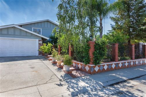 Photo of 9804 Bexley Drive, Sacramento, CA 95827 (MLS # 221071693)